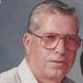 Robert L.  Harper