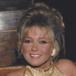 Sheila  Elyse Goldich