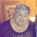 Mrs. Bobbie Jean Kirkwood