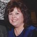 Rhonda Marian Reichert