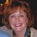 Carolyn F. Collier