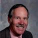 Kenneth D. Stewart