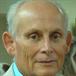 Mr. Barry Glen Byers