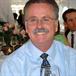 Ronald  Brett Graves
