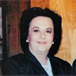 Ms. Vickie Leigh Miller