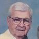 Gordon E. Gales