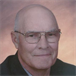 Stuart W. Moore