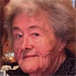 Beverly Ann Blakeman