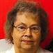 Gloria C. Theall