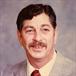 Paul Eugene Preston