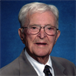 Claude George White Sr