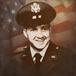 Robert H. Laurine Sr.