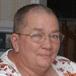 Barbara Lynn Bares