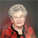 Mrs. Dorothy F. Hasselbaum of Arlington Heights