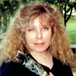 Diane DeVries