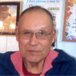 Cecil Shipman