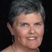 Maureen P. Buckley