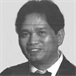 Sergio Dioso