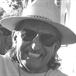 Bruno Lozano, Jr.