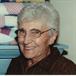June  Cooley