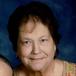 Ruth Ann Patterson
