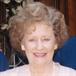 Carolyn Cole Etz