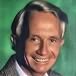 Philip Vassie Ritson