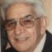 Mr. Salvador Herrejon of Streamwood