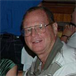 Franklin  Ray Autrey