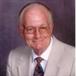 Kenneth D. Hassenplug Sr.