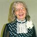 Dixie Mae Hyskell