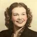 Helen Ruth Calkins