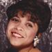 Sarah Lynn Lawson Grindle