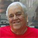 Kenneth A. Simonsen