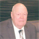 Gerald Ray Preston