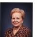 Patricia Ann Chaput