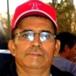 Mr. Acencion Avila Hurtado