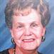 Lois Hendricks