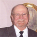 Charles Arthur  Wells