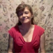 Tina Vaughn Goins