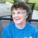 Judy Stell