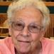 Betty Jean Wagner