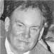 """William """"Bill"""" Knorr, Jr."""