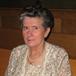 Mrs. Stefania Niedospial of South Barrington