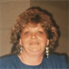 Ms. Shirley Scott