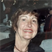 Sandra Kay Bruno