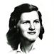 M. Diane Ellis Ward