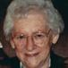 Nellie Nichols Jones