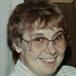 Mrs. Ellen Bailey