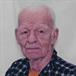 Vernon R.  Warriner Sr.